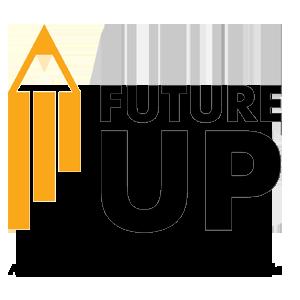 Future Up