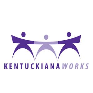 kentuckianaWorks