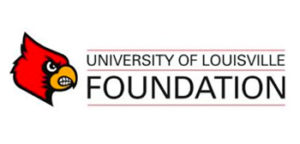 UofL Foundation