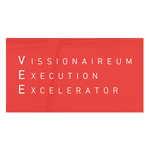 Visionaireum