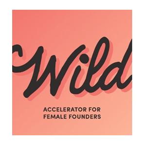 Wild Accelerator